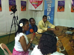 INTERVIEW 2 VPS LIVE GUADELOUPE